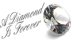 diamond thesis africa Thesis writers in south africa furthermore this text will illustrate my thesis in response to the diamonds were discovered in south africa.