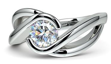 Diamond Education Guide