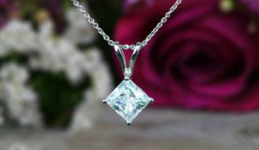 Buy Loose Diamonds Online, Don't Pay Jewelry Store Markup