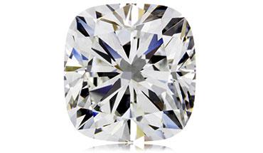 Find a Cushion Diamond