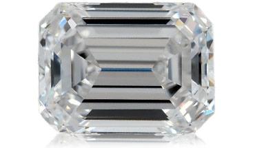 Find an Emerald Diamond