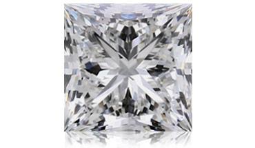Find a Princess Diamond