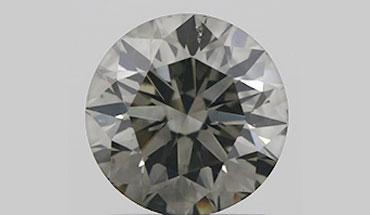 Fancy Gray Diamonds