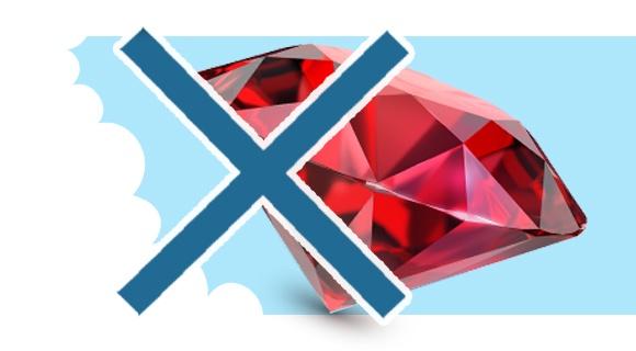 Avoid Bad Diamonds!