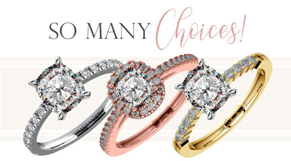 Be Clever in Choosing the Cushion Cut