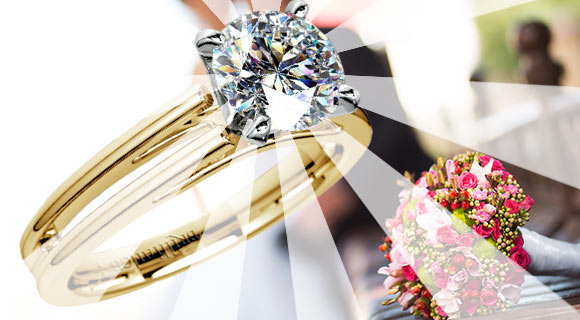 Benefits of Yellow Gold