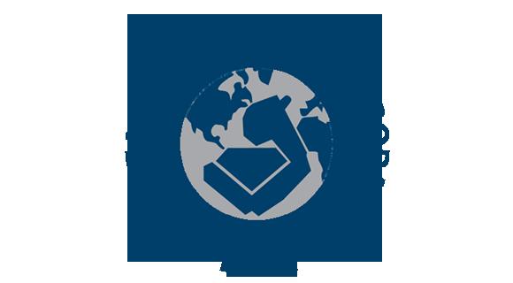 Brief History of EGL