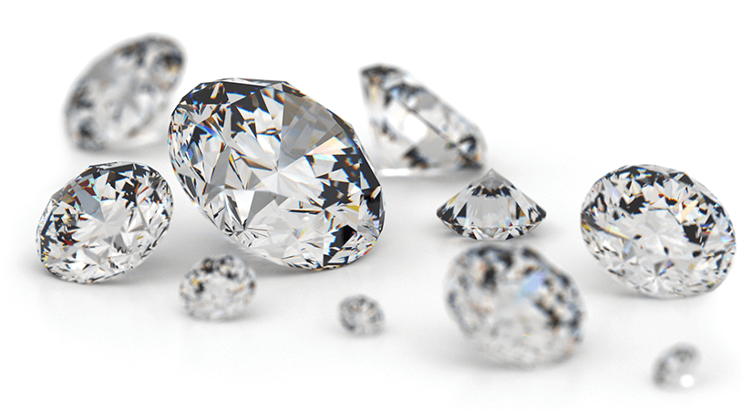 Finding Wholesale Diamonds at Brilliance