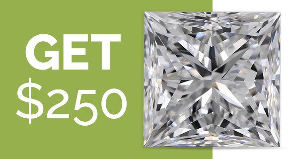 Diamond $5,000 or greater