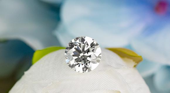"Diamond ""Carat"" Origin"