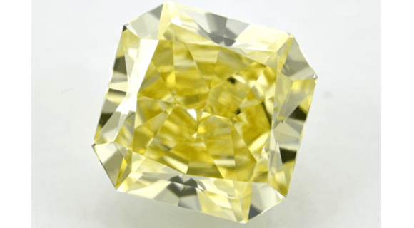 Finding Reputable Dealers for Radiant Diamonds