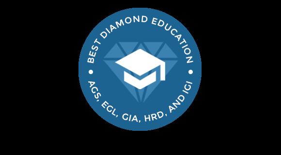 More Diamond Education