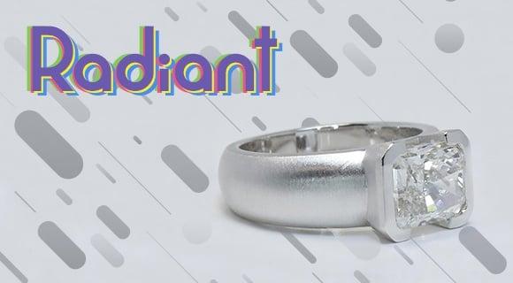 Radiant Cut