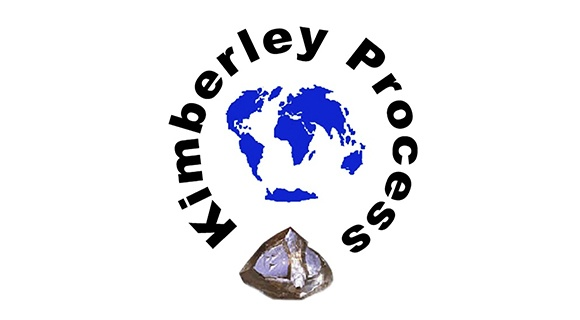 The Kimberly Process