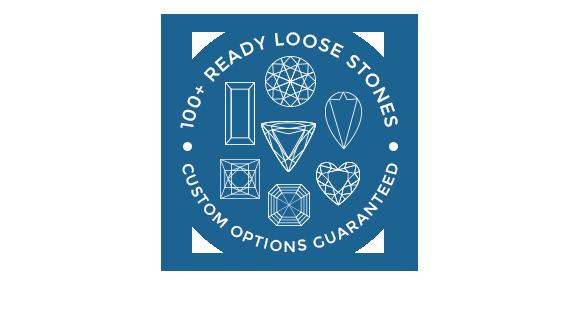 More Diamond Options