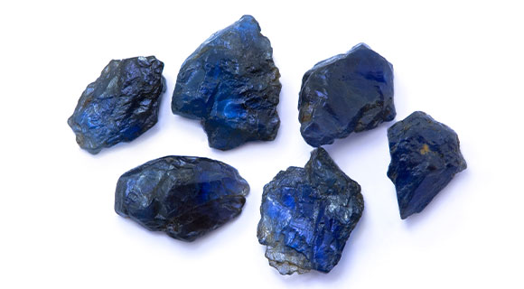 What Are Sapphires Worth?