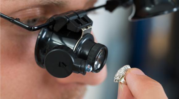 Why are Diamond Clarity Characteristics Important?