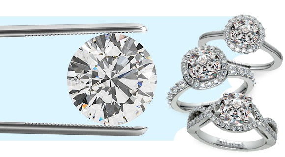 Why Is A Diamond's Country of Origin Important?