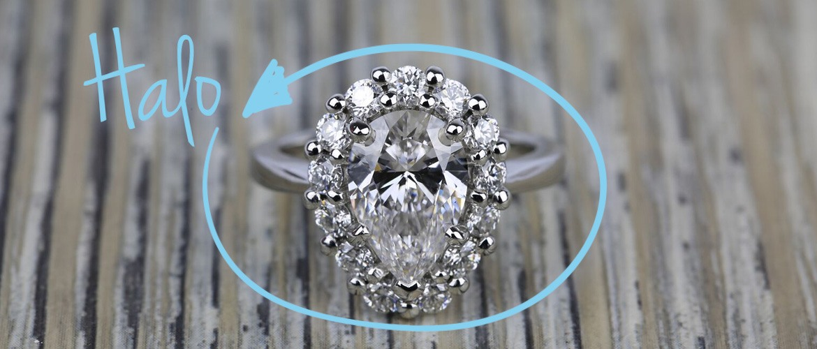 Enhancing Your Engagement Ring