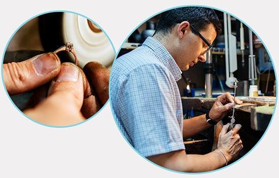 Care & Maintenance | Brilliance.com