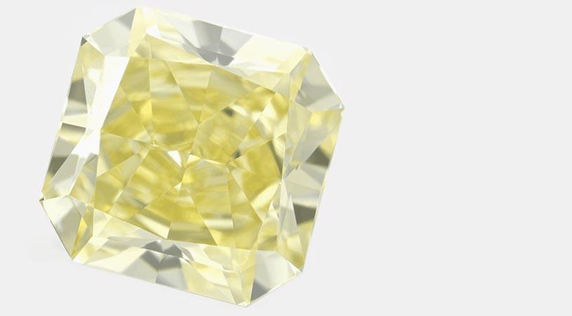 Fancy Color Diamonds   Brilliance.com