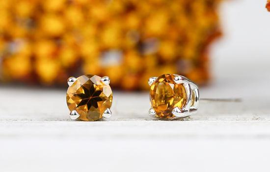 Jewelry Guides   Brilliance.com