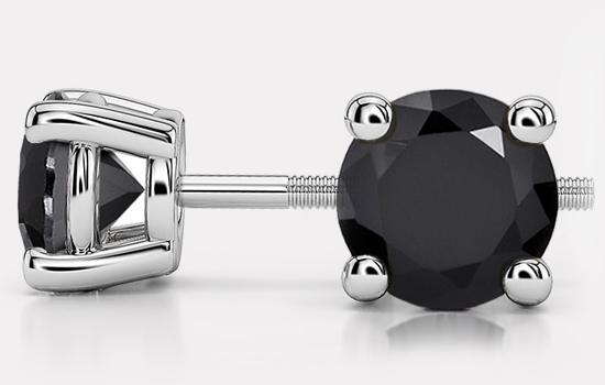 Top Ten Earrings | Brilliance.com