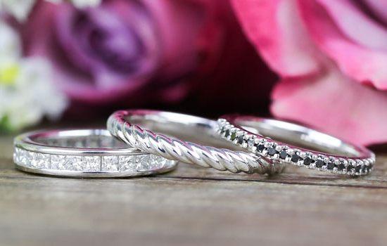 Women's Rings | Brilliance.com