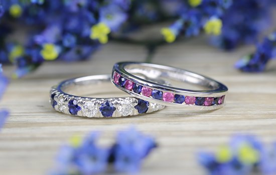 Your Wedding Ring | Brilliance.com