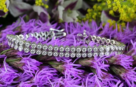 Bracelet Guide | Brilliance.com