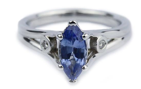 Colored Gemstones | Brilliance.com