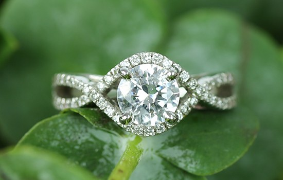 Loose Diamonds At Wholesale Prices Online