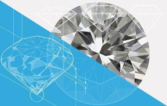 Diamond Education | Brilliance.com