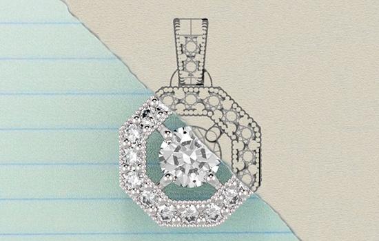Jewelry Guide | Brilliance.com