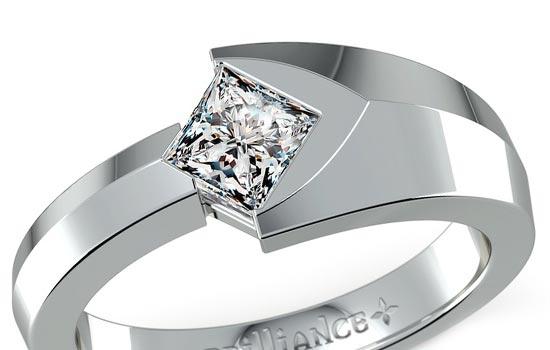 Ring Quality | Brilliance.com