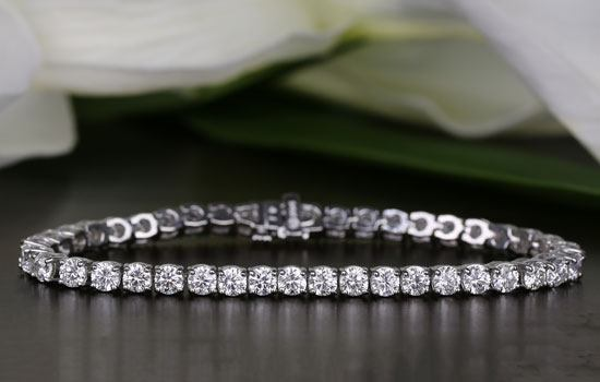 Top Ten Bracelets | Brilliance.com
