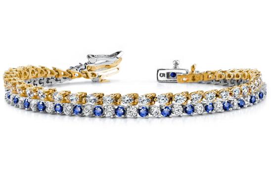 Top Ten Bracelets | Brilliance.com
