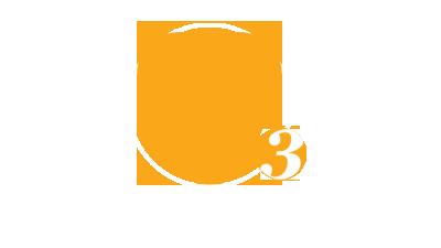 Custom Jewelry | Image 03