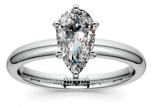 solitaire_pear_diamond_ring.png