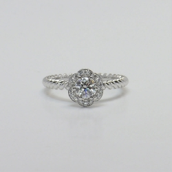Engagement Ring Setting and Band | Other Recently Purchased Rings