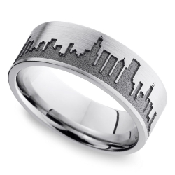 chicago wedding rings 24 almost inexpensive design wonderful chicago