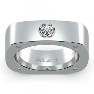 Helios Diamond Mangagement™ Ring (5/8 ctw)