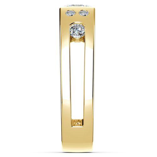 Apollo Diamonds