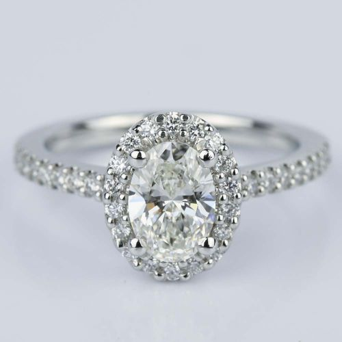 Diamond Ring Insurance Nz