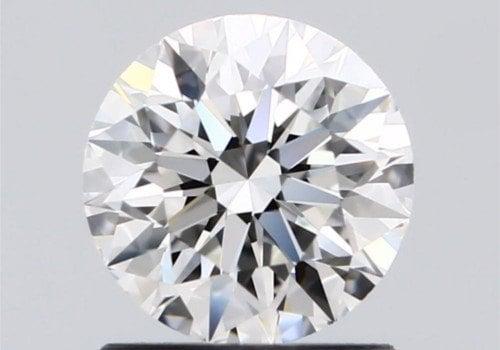 super_ideal_round_cut_diamond.jpg