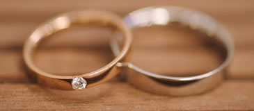 The Meaning Behind Promise Rings
