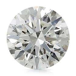 Value Collection Melee Diamonds