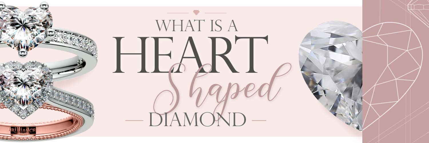 what-is-a-heart-shaped-diamond-ring.jpg