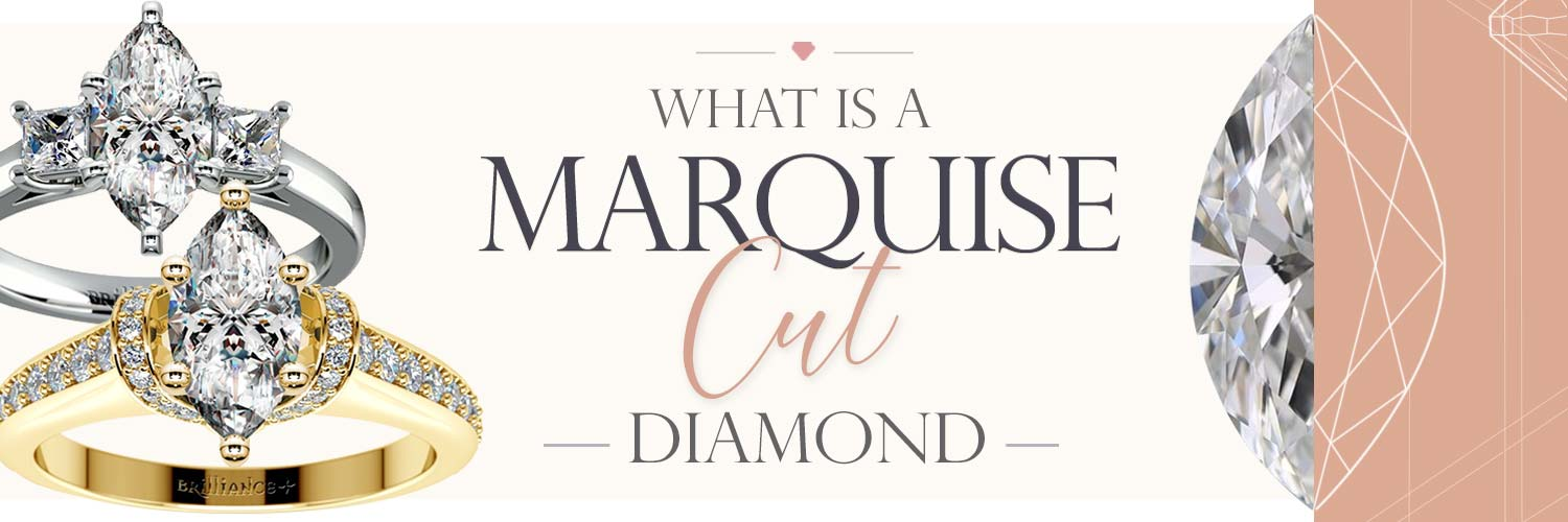 what-is-a-marquise-cut-diamond-ring.jpg