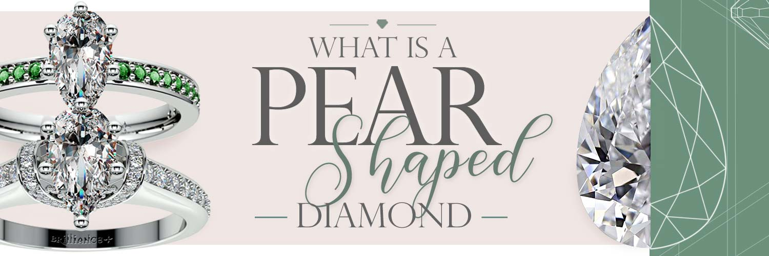 what-is-a-pear-shaped-diamond-ring.jpg